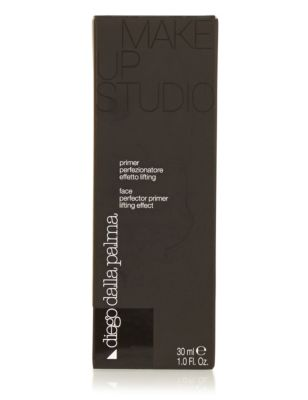 Face Perfector Primer Lifting Effect 30ml