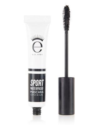 Sport Waterproof Mascara 8ml