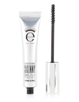 Skinny Brush Mascara 8ml