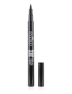 Skinny Liquid Eyeliner 2g