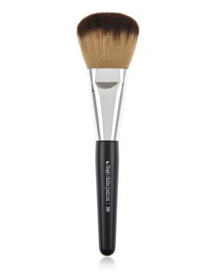 Flat Powder & Bronzer Contouring Brush
