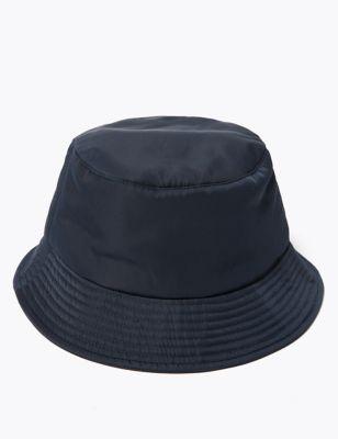 Bucket Hat with Stormwear™
