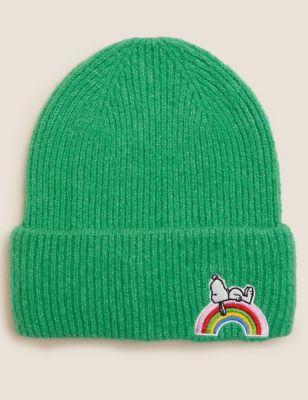 Snoopy™ Beanie Hat