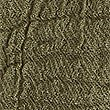Textured Crinkle Scarf , KHAKI, swatch