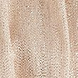Sparkle Pashminetta Scarf, GOLD MIX, swatch