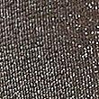 Leather Elastic Sandals, BLACK, swatch
