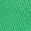 Supersoft V-Neck Jumper - emerald