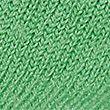 Supersoft Crew Neck Jumper - brightgreen