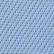 Cotton Textured Crew Neck Jumper - paleblue