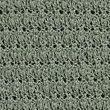 Cotton Textured Jumper - onyx
