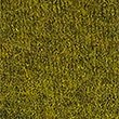 Mohair Blend Turtle Neck Jumper, WINTER LIME, swatch