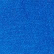 Round Neck Cardigan, RICH BLUE, swatch