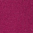 Lambswool Blend Contrasting Edge Cardigan, MAGENTA MIX, swatch