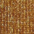 Chenille Round Neck Jumper, DARK GOLD, swatch