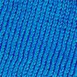 Pure Merino Wool Crew Neck Jumper - mediumturquoise