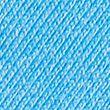 Performance Short Sleeve Top - blue