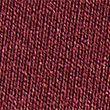 Performance Short Sleeve Top - darkmulberry