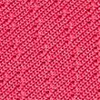Mesh Back Relaxed T-Shirt - raspberry