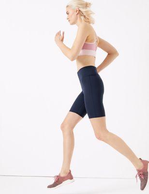 Go Move Gym Shorts