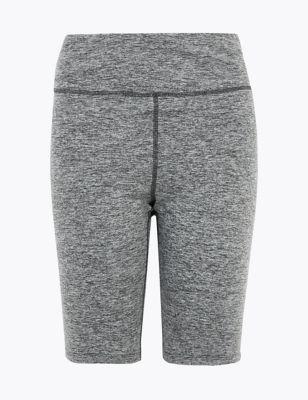 Go Move Jaspe Shorts