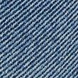 Tencel™ Tapered Ankle Grazer Jeans - mediumindigo