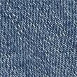 Maternity Boyfriend Jeans - mediumindigo