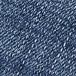 Maternity Ivy Premium Over Bump Skinny Jeans - bluedenim