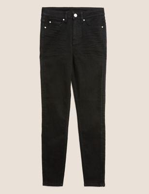 Ivy Skinny Jeans