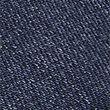 Harper Supersoft Cigarette Jeans - slateblue