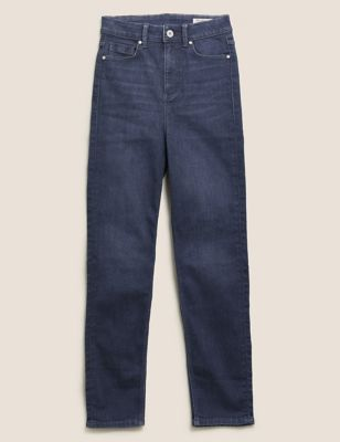 Harper Supersoft Cigarette Jeans