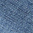 Harper Supersoft Cigarette Jeans - mediumindigo