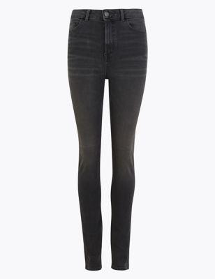 Magic Smooth Slim Fit Jeans