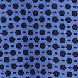 Geometric Tie Front Midaxi Shirt Dress - bluemix