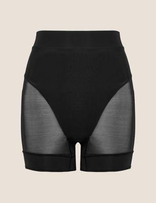 Firm Control Anti Chafe Shorts