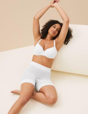 Cool Comfort™ Anti-Chafe Shorts
