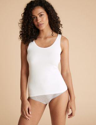 Flexifit™ Modal Vest