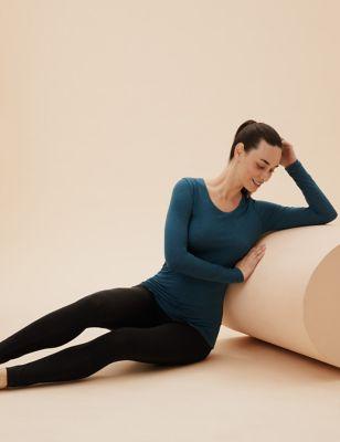 Heatgen™ Thermal Leggings
