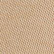 Heatgen Plus™ Thermal Long Sleeve Top - rosequartz