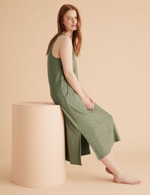 Flexifit™ Lounge Dress