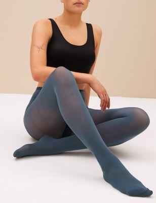 3pk 40 Denier Body Sensor™ Tights