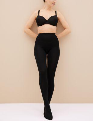 2pk 120 Denier Body Sensor™ Tights