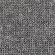100 Denier Supersoft Opaque Tights - grey