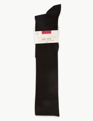 Heatgen™ Thermal Knee High Socks
