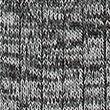 2pk Thermal Knee High Socks - charcoalmix