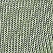 3pk Flexifit™ Modal Thongs - khaki