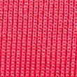 3pk Lace High Rise Shorts - pink