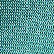 Silk & Lace High Leg Knickers - antiquegreen