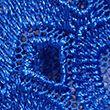 Nouveau Embroidered Underwired Plunge Bra F-H - bluemix