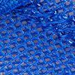 Nouveau Embroidery High Leg Knickers - bluemix
