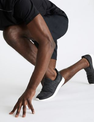 Light As Air™ Slip-On Trainers